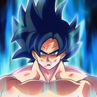 Avatar ID: 104497