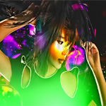 Avatar ID: 10459