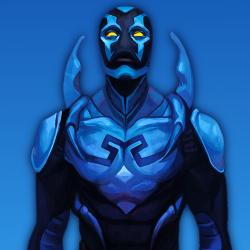 Avatar ID: 104653