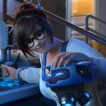 Avatar ID: 104689