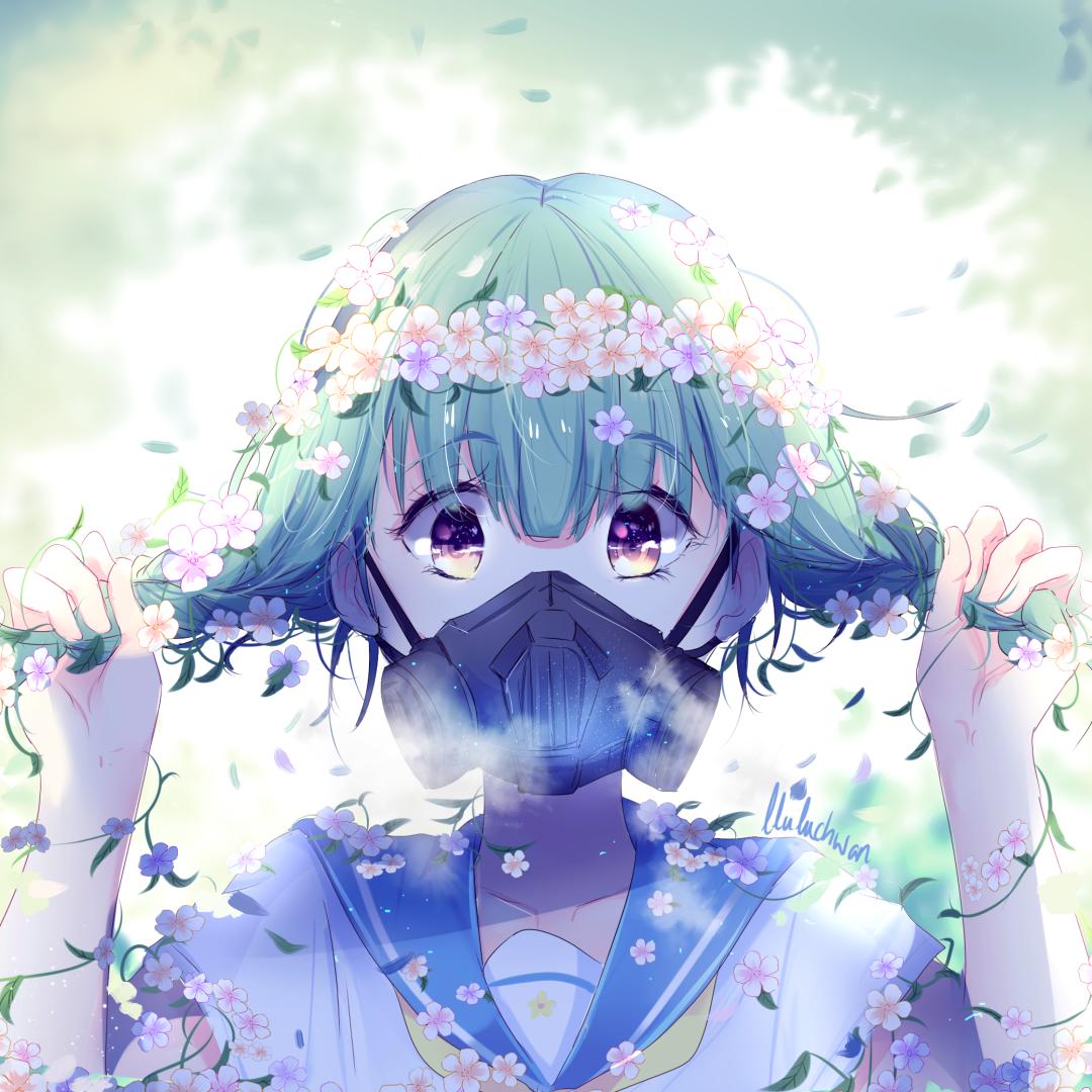 Avatar ID: 104885