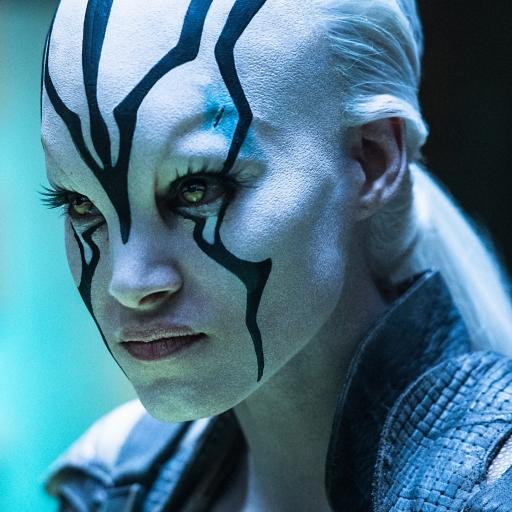 Avatar ID: 104981
