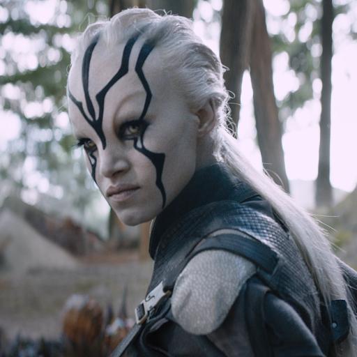 Avatar ID: 104982