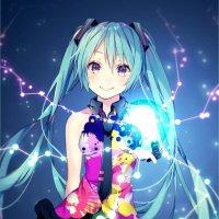 Avatar ID: 104442