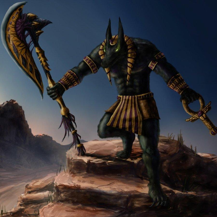 Avatar ID: 104186