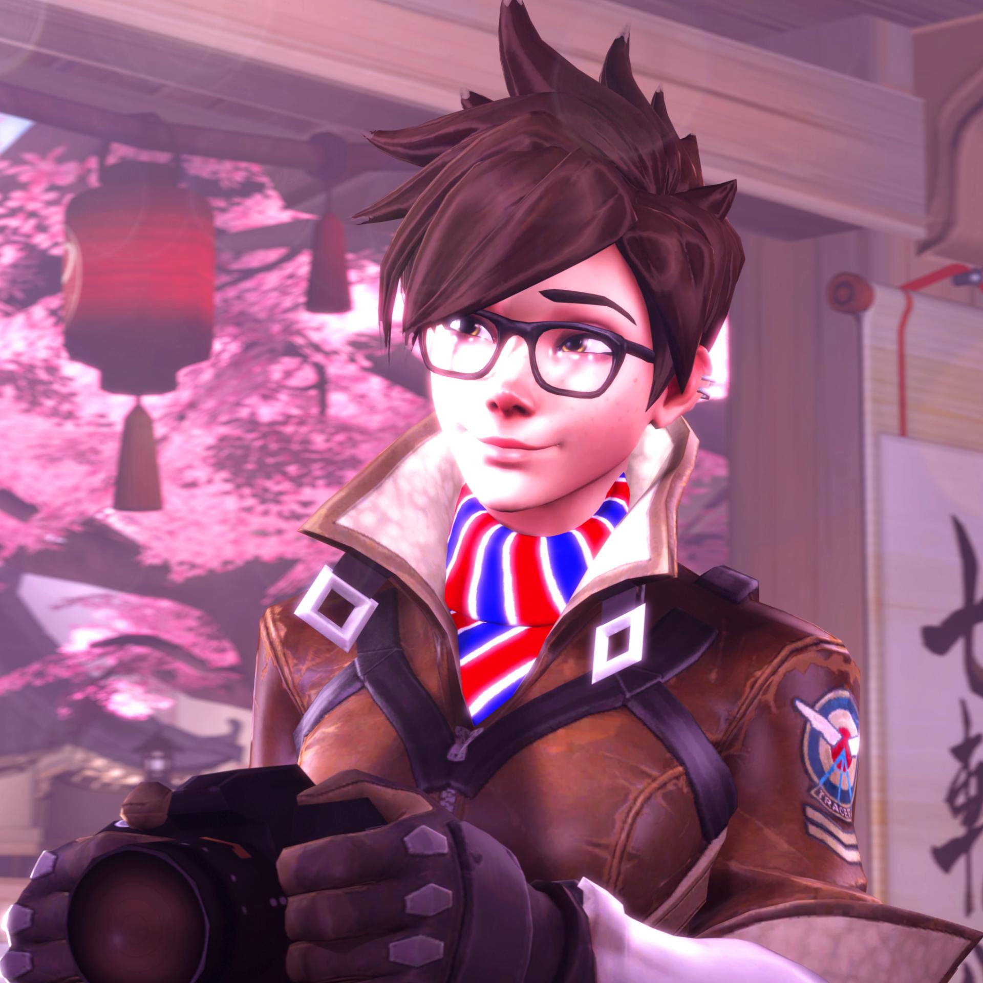 Avatar ID: 104562
