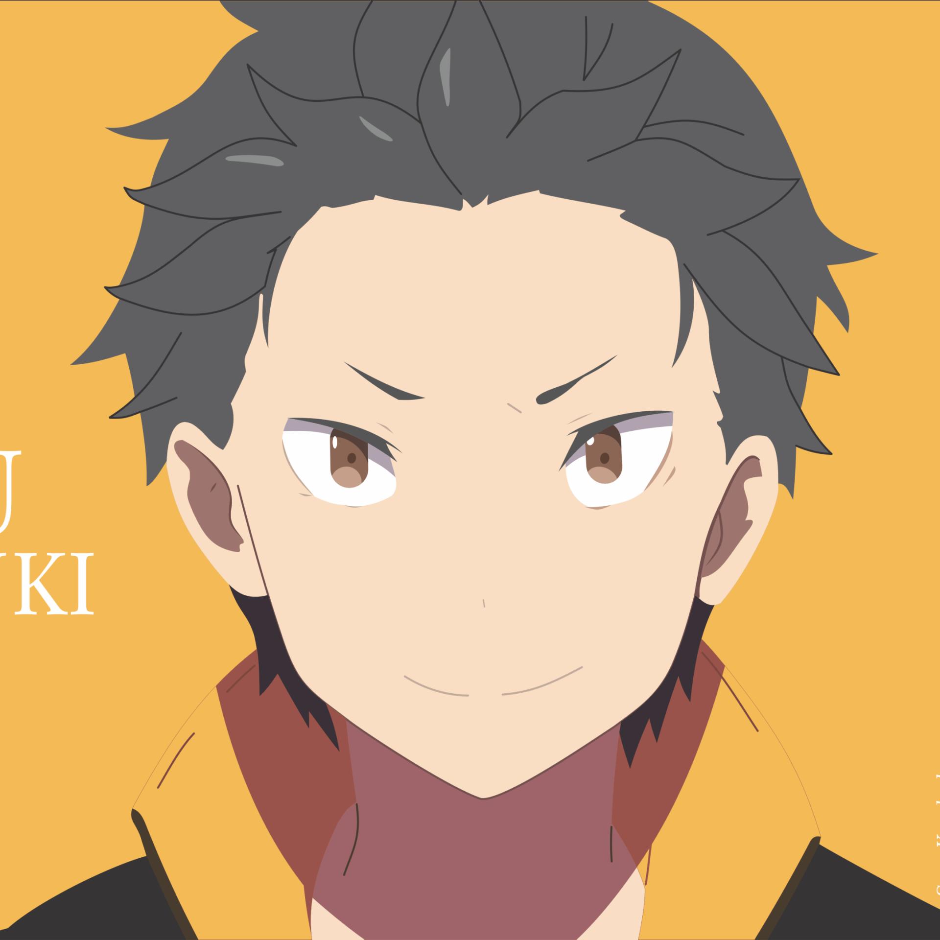 Avatar ID: 104968