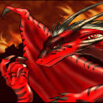 Avatar ID: 1051