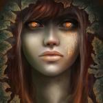 Avatar ID: 10532