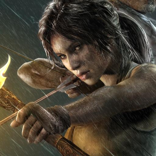 Avatar ID: 105321