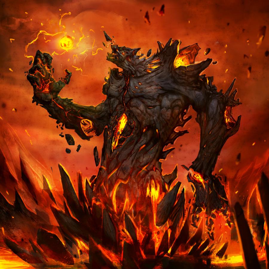 Avatar ID: 105374