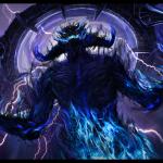 Avatar ID: 105418