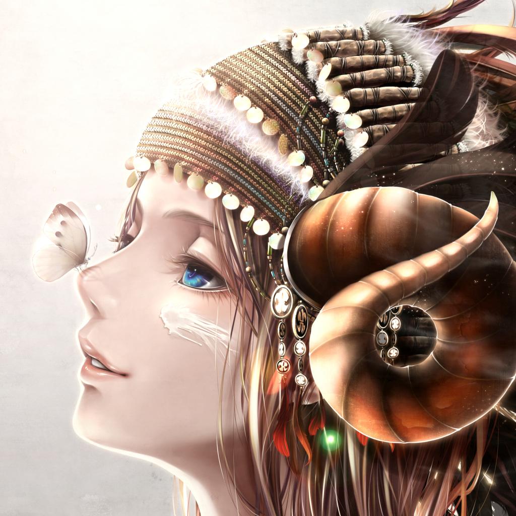 Avatar ID: 105504