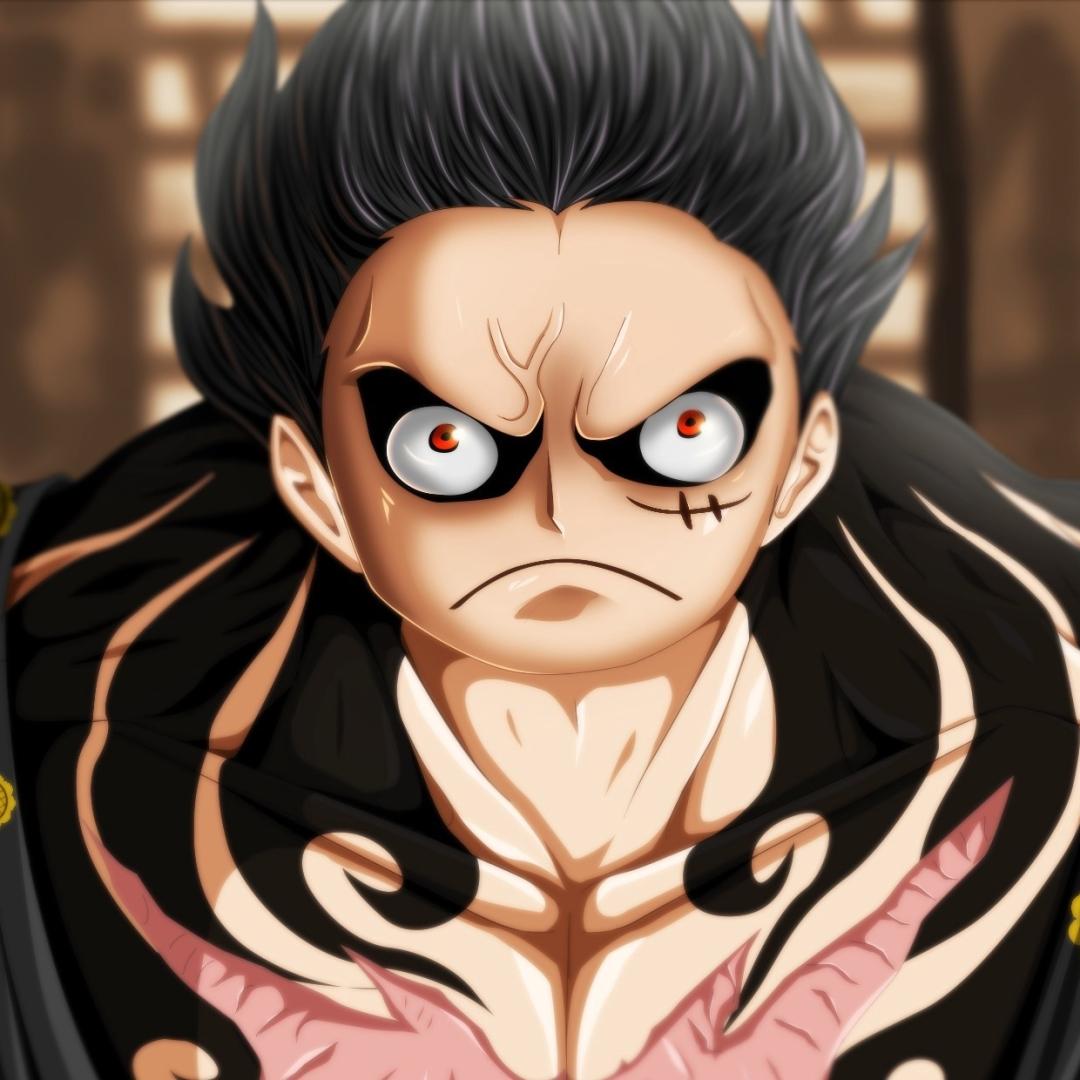 Avatar ID: 105793