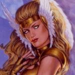 Avatar ID: 10591