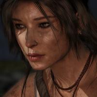 Avatar ID: 105443