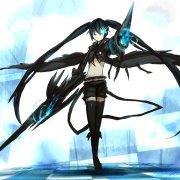 Avatar ID 105751