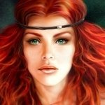 Avatar ID: 10528