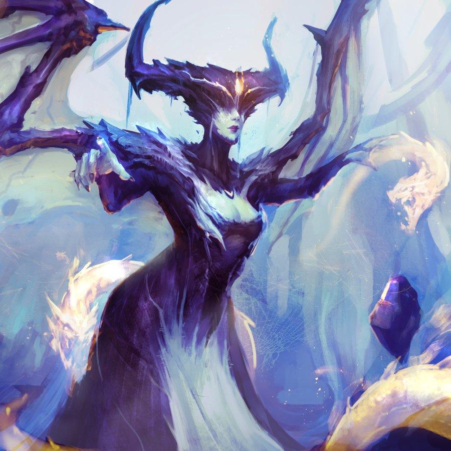 Avatar ID: 105334