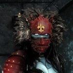 Avatar ID: 10545