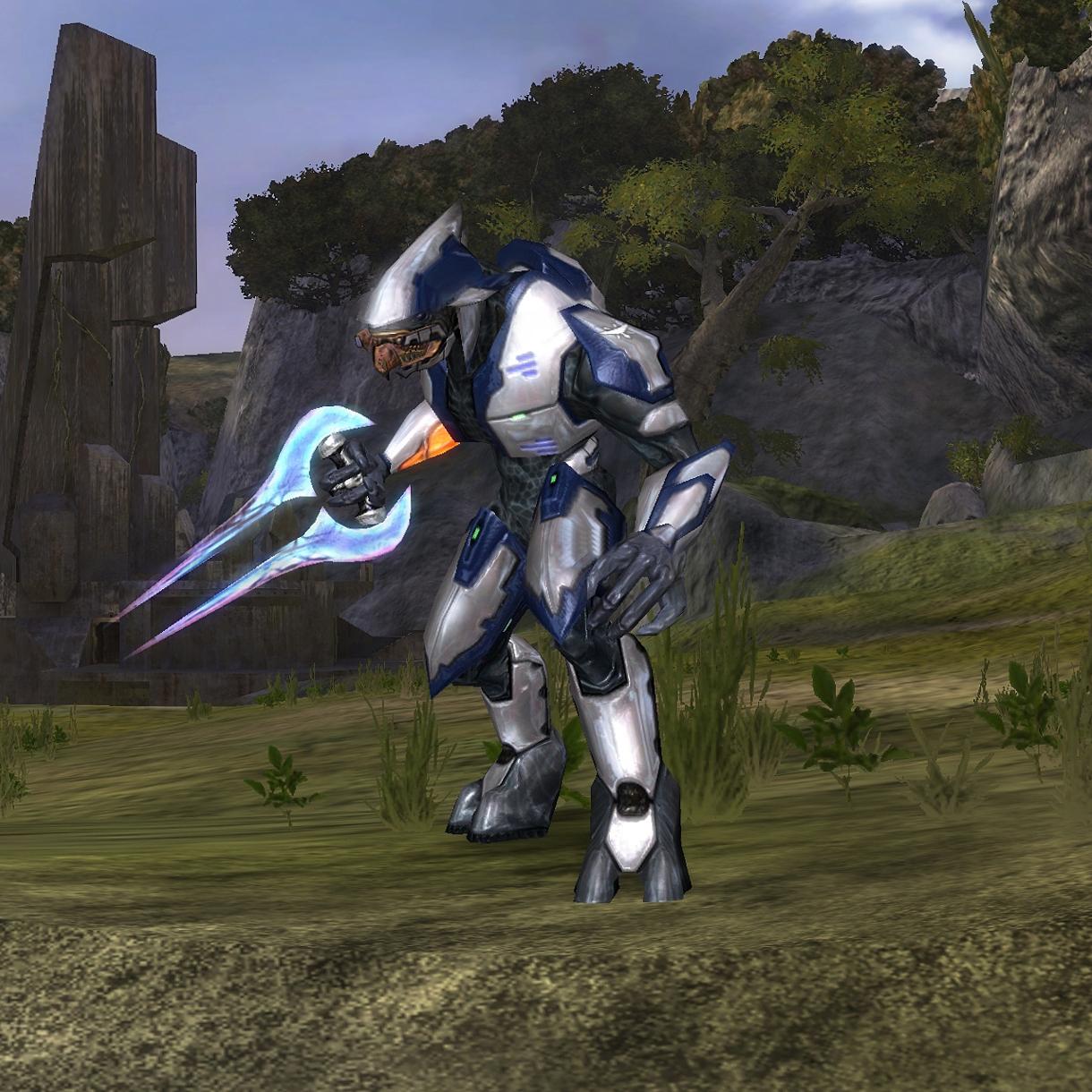 Avatar ID: 106783