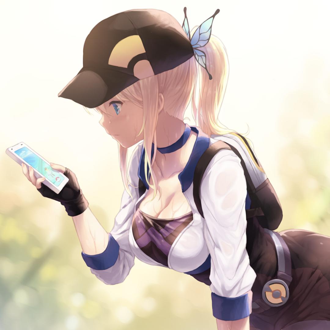 Avatar ID: 106811