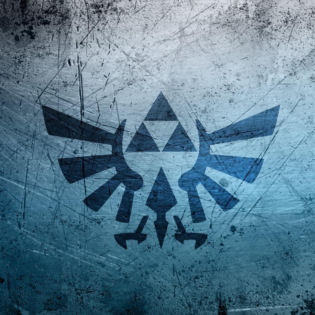 Avatar ID: 106996