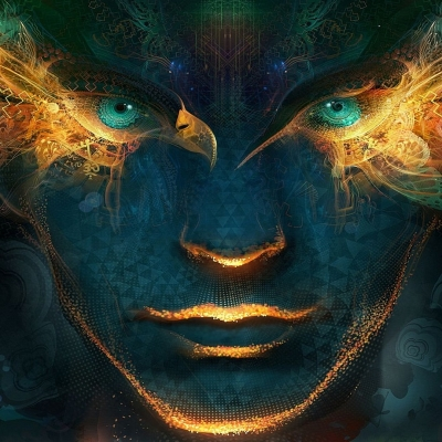 Avatar ID: 107273