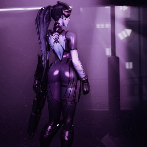 Avatar ID: 107288