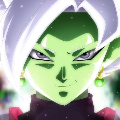 Avatar ID: 107312