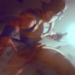 Avatar ID: 107389