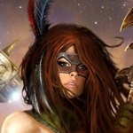 Avatar ID: 10774