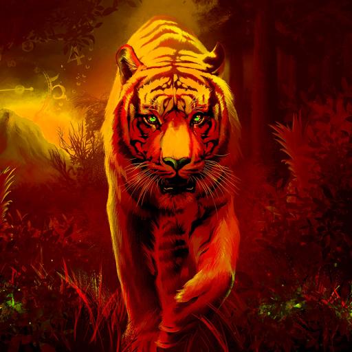 Avatar ID: 107872