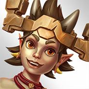 Avatar ID: 107888