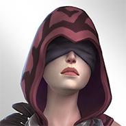 Avatar ID: 107890