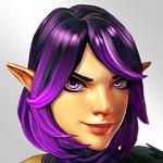 Avatar ID: 107955