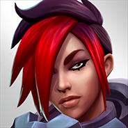 Avatar ID: 107957