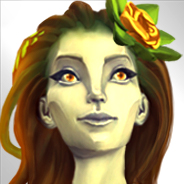 Avatar ID: 107958