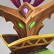 Avatar ID: 107965