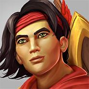 Avatar ID: 107994