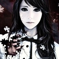 Avatar ID: 107228