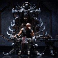 Avatar ID: 107478