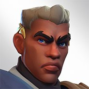 Avatar ID: 107944