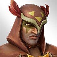 Avatar ID: 107948