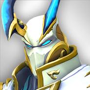 Avatar ID: 107952