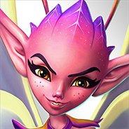 Avatar ID: 107963