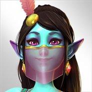 Avatar ID: 107992