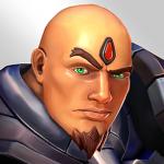Avatar ID: 107997