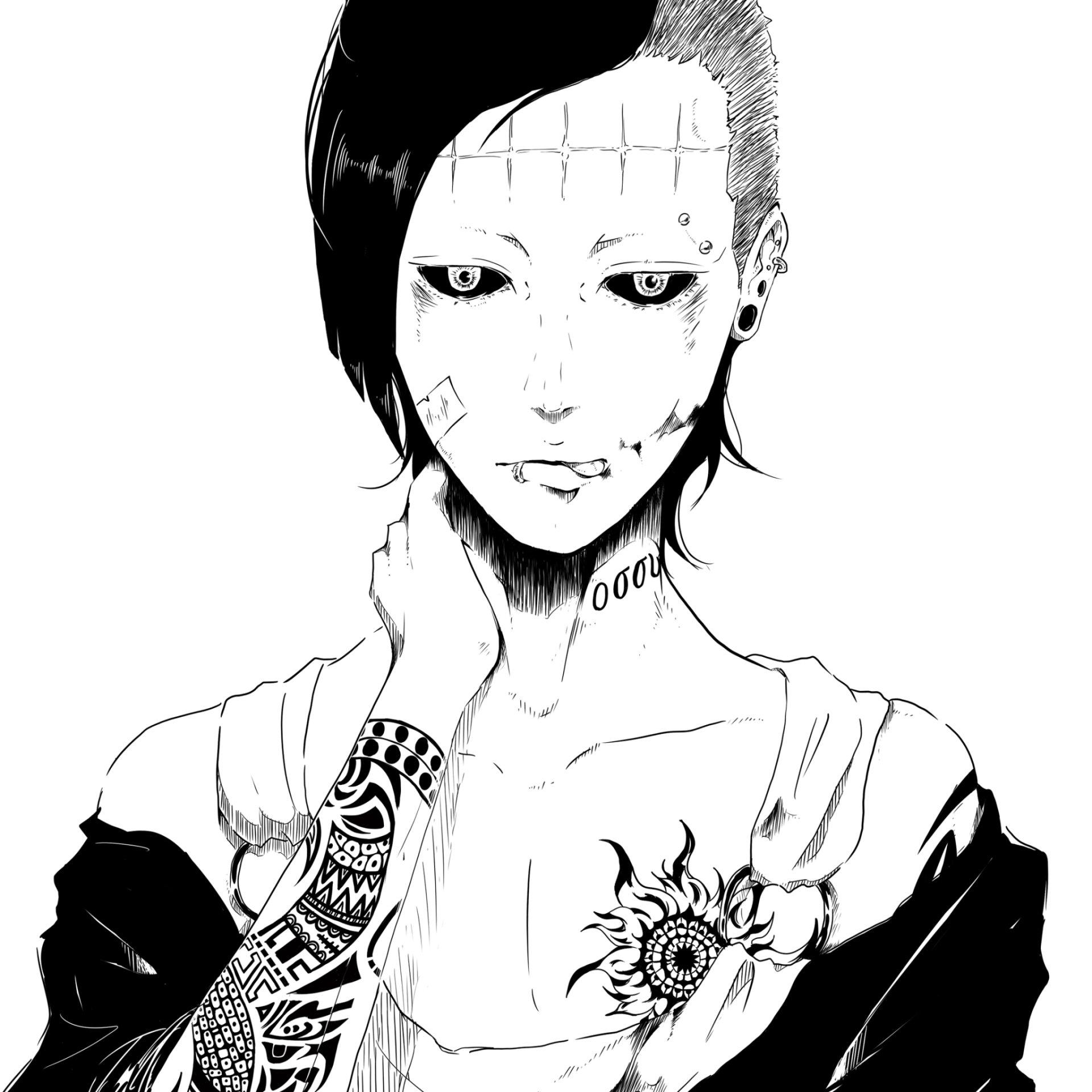 Avatar ID: 107140