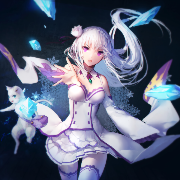 Avatar ID: 107551